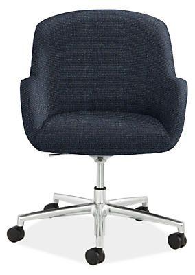 nico custom office chair modern custom office chairs task chairs rh pinterest com