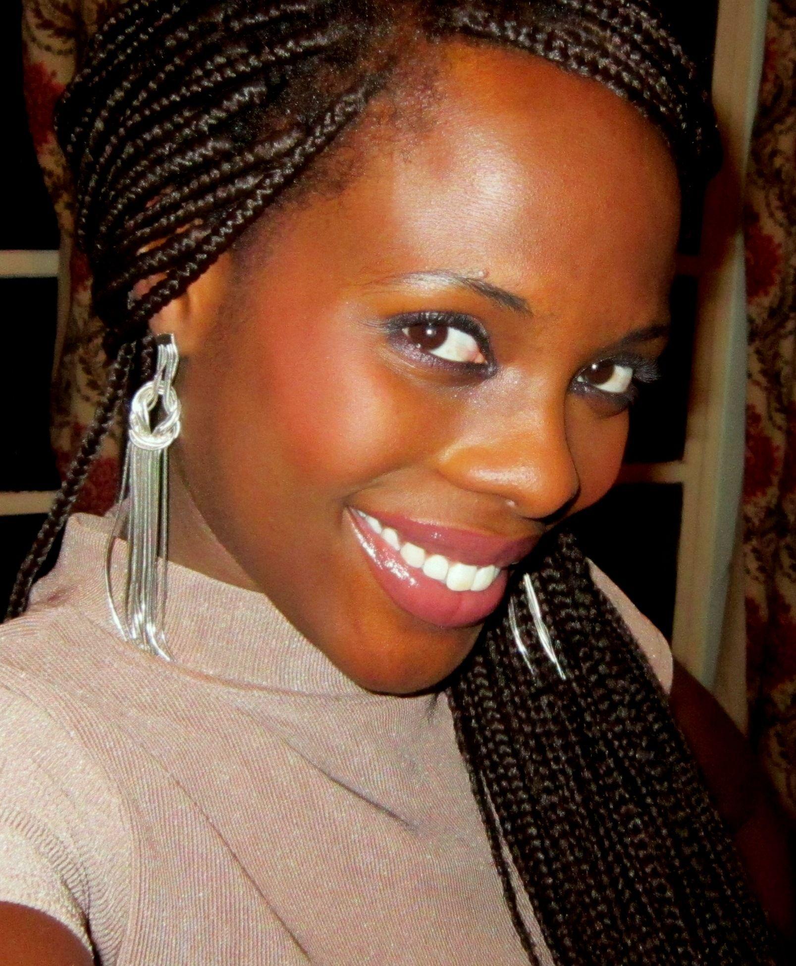 artagence coiffure africaine moderne zimbabwe artagence. Black Bedroom Furniture Sets. Home Design Ideas