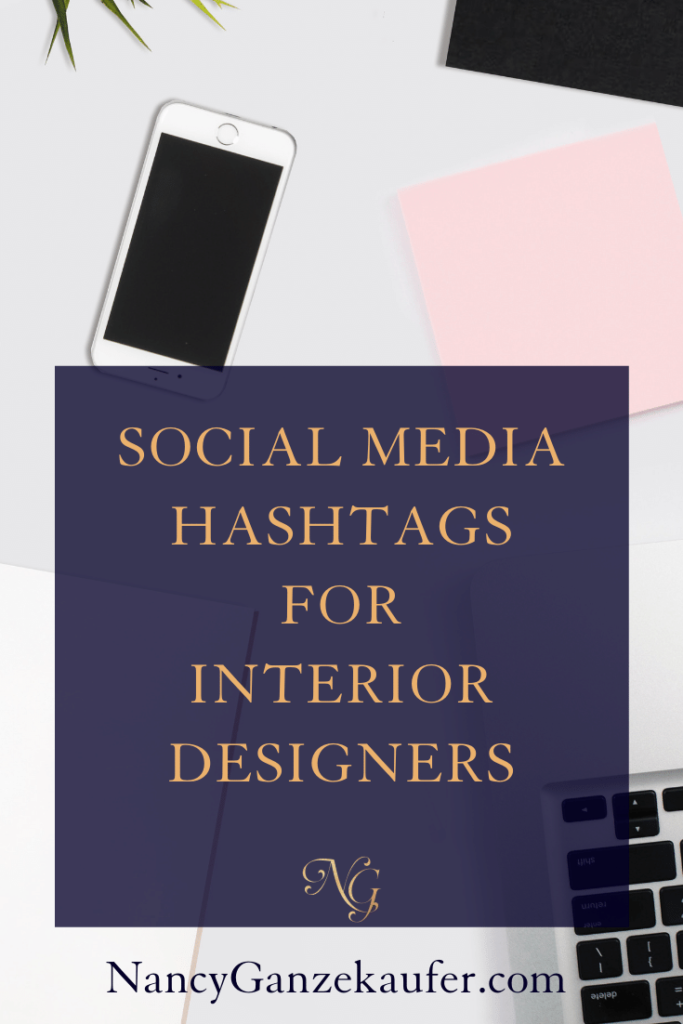The Best Interior Design Hashtags In 2020 Interior Design
