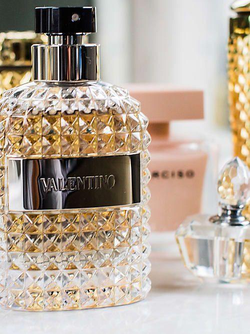 beliebte damen parfums
