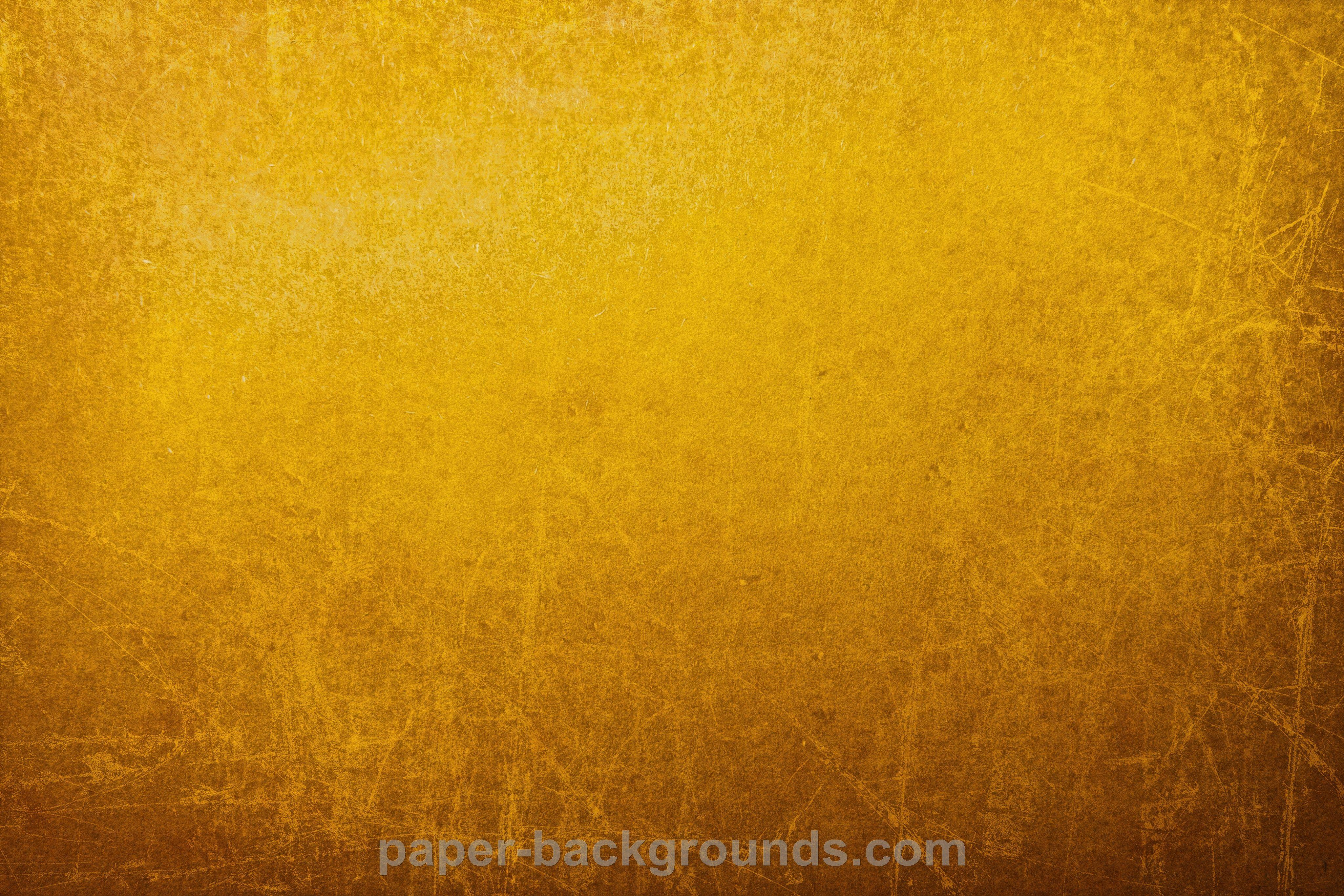 vintage background texture hd background wallpaper 29 hd