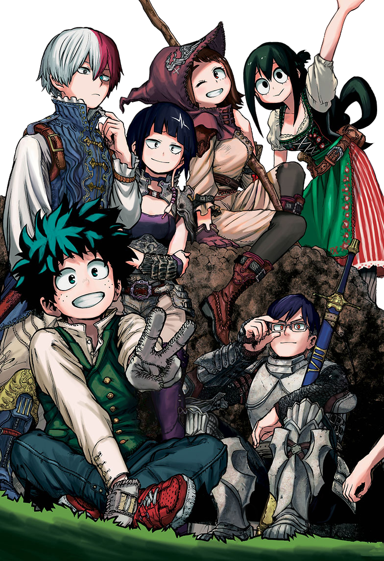 Removed the text from the 2nd Popularity Poll result