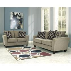 Merveilleux Rent To Own Living Room Furniture   Premier Rental Purchase Located In  Dayton. Signature