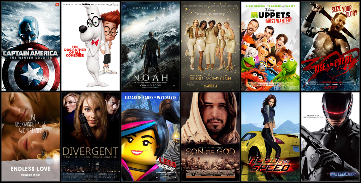 Free Movie Linker Watch Movies Online For Free Animated Movies Free Movies Online Movies To Watch Comedy