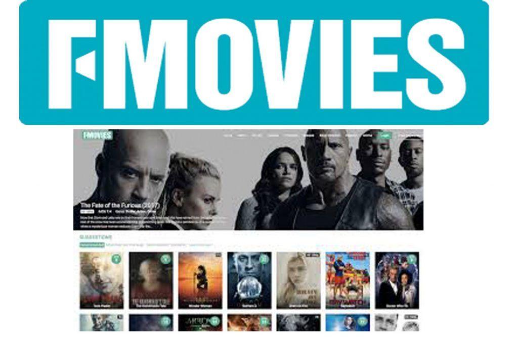 Free se movies