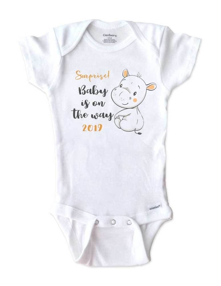 U99oi-9 Long Sleeve Cotton Rompers for Unisex Baby Soft Music Note Wing Tattoo Playsuit