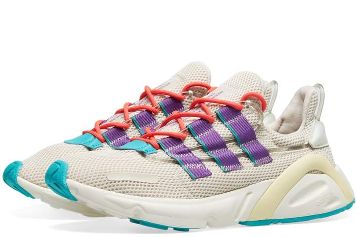 brand new a9b88 99805 adidas LXCON in 2019   Products   Adidas, Adidas sneakers, Sneakers