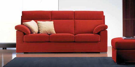 Divano Domino  -- mobilirecchia.it/shop