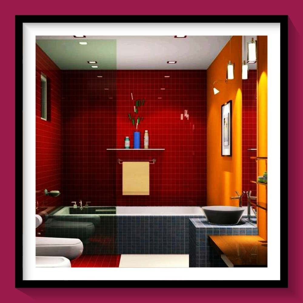 Photo of Inspiration and looks we love for the new master bathroom