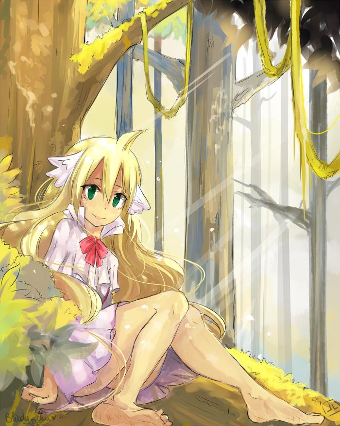 Fairy tail Zero by Bludy-chu on DeviantArt