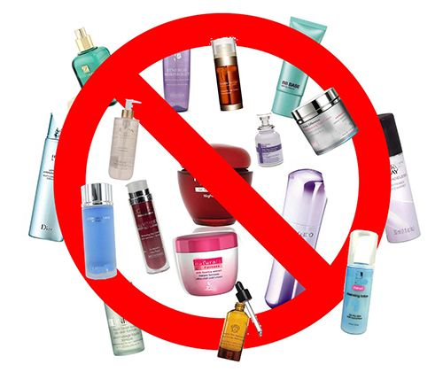 The Big Cosmetic Companies Why Don T Their Products Work Cosmetic Companies Platinum Skin Care Cosmetics