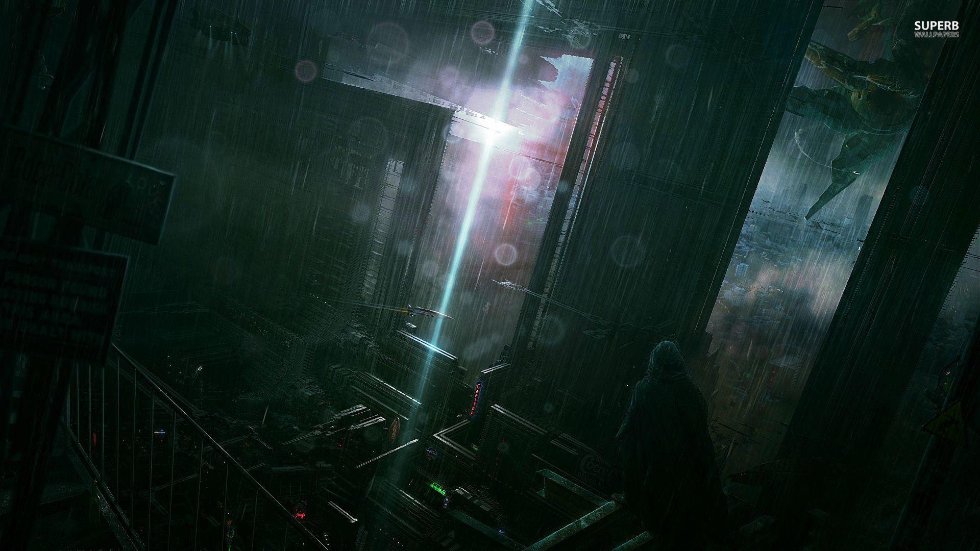 http://all-images.net/wallpaper-science-fiction-hd-fond-ecran-gratuit-hd43-2/