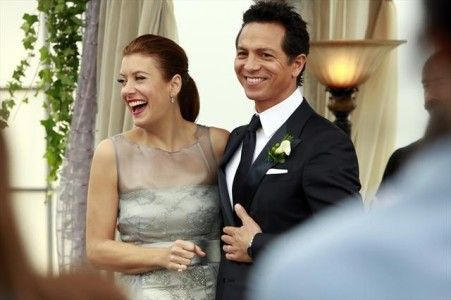 Pin By Debora Pennington On Private Practice Tv Weddings Private Practice Greys Anatomy Imdb Welcome to callahan, a community of thinkers and m. greys anatomy imdb