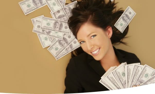 Effective ways to make money from home