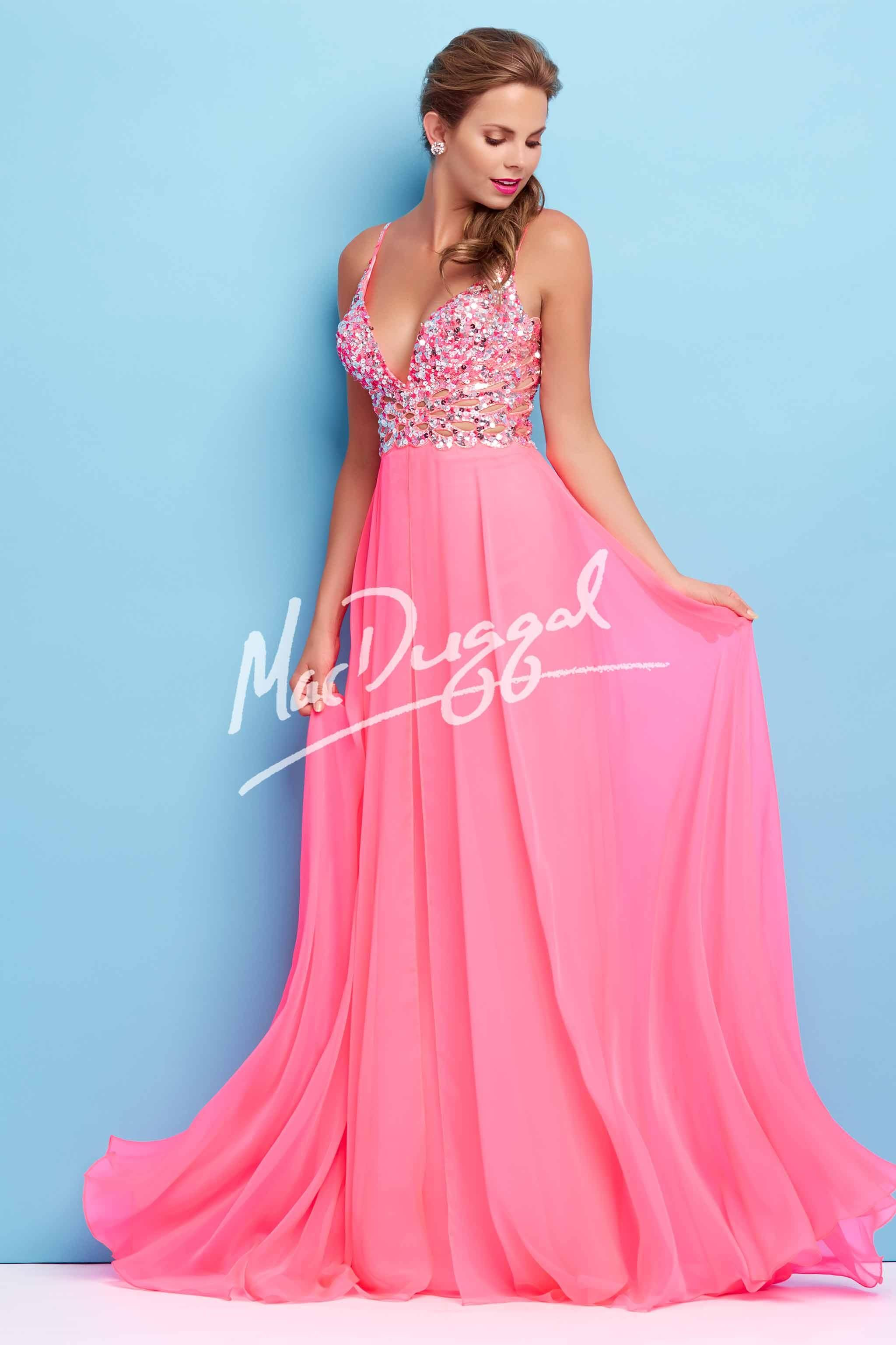 Style 65026L | Dresses | Pinterest | Modelo y Vestiditos