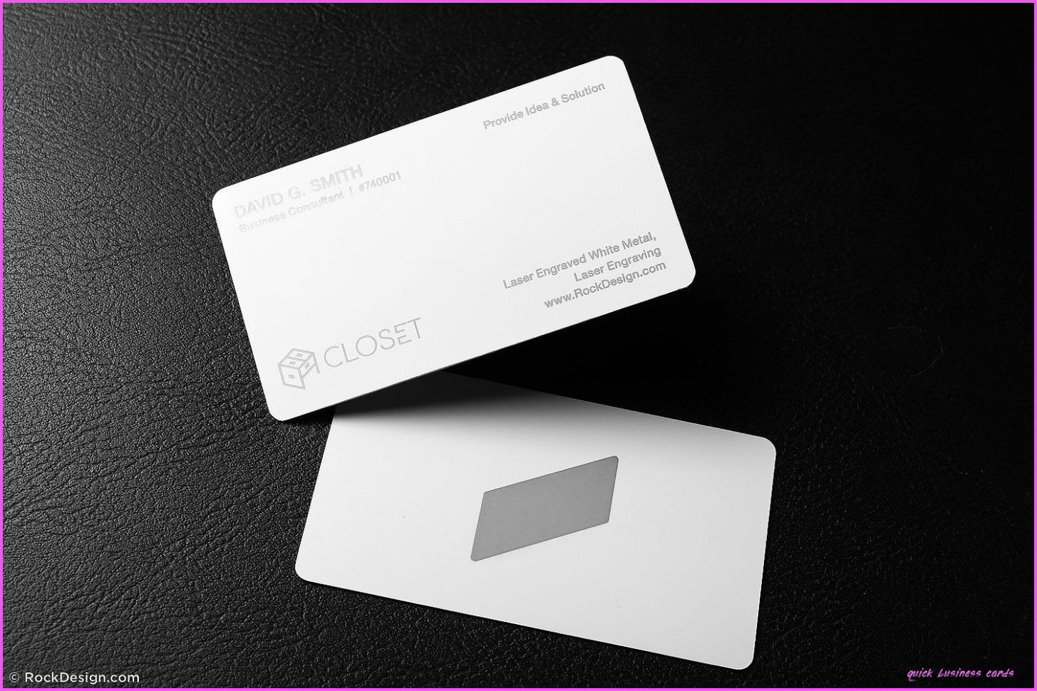 8 Things To Expect When Attending Quick Business Cards Quick Business Cards Https Busines Quick Business Cards Printing Business Cards Metal Business Cards
