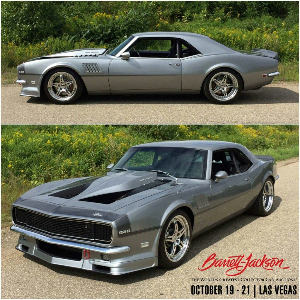 All Chevy all chevy muscle cars : Pin by Charles Mares on All Muscle Cars   Pinterest   Cars ...