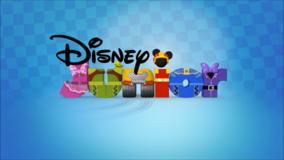 Disney Junior Disney Wiki Fandom Powered By Wikia Disney Junior Childhood Tv Shows Disney