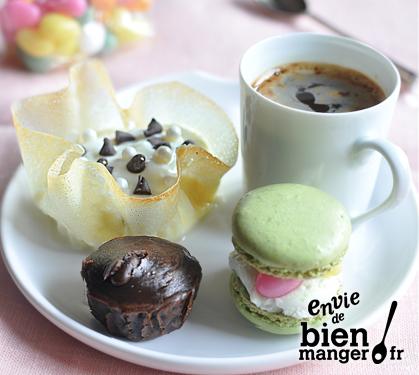 Image Café Gourmand café gourmand | recipe | cafe gourmand | pinterest | gourmet cafe