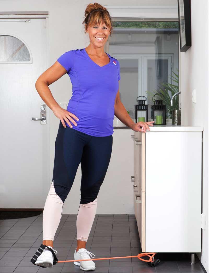 Experten Så Tränar Du Vid Artros Health And Fitness Health