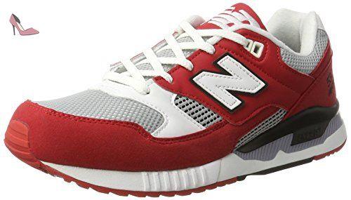 Épinglé sur Chaussures New Balance
