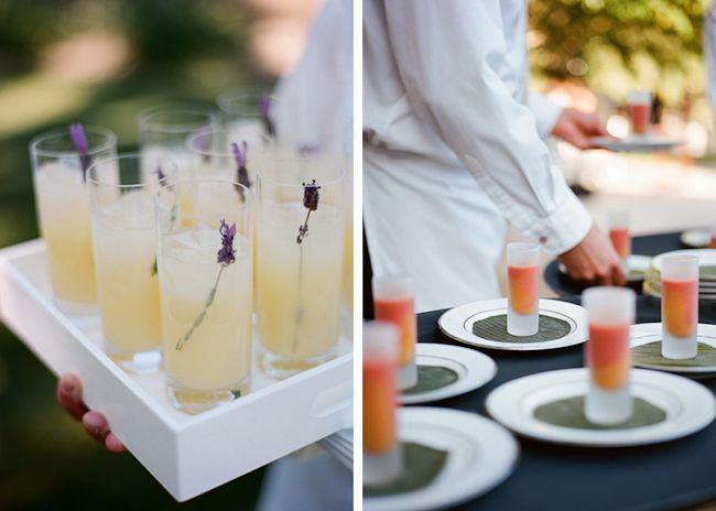 Black Swan Lake Wedding by MegSmith