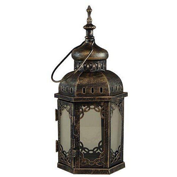 antique candle lanterns small moroccan style garden candle lantern