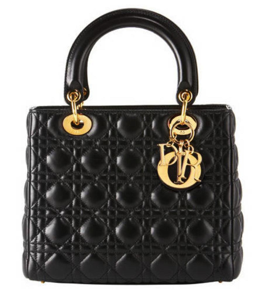 Ladydior1 Png Lady Dior Dior Christian Dior Handbags