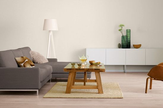Wohnzimmer? Muschelweiß Häusle Pinterest Wohnzimmer - wandfarben wohnzimmer modern