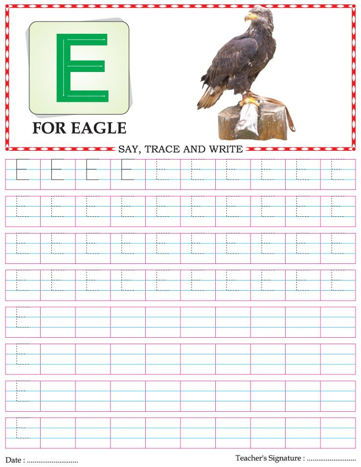 48++ Capital letter practice worksheets ideas in 2021