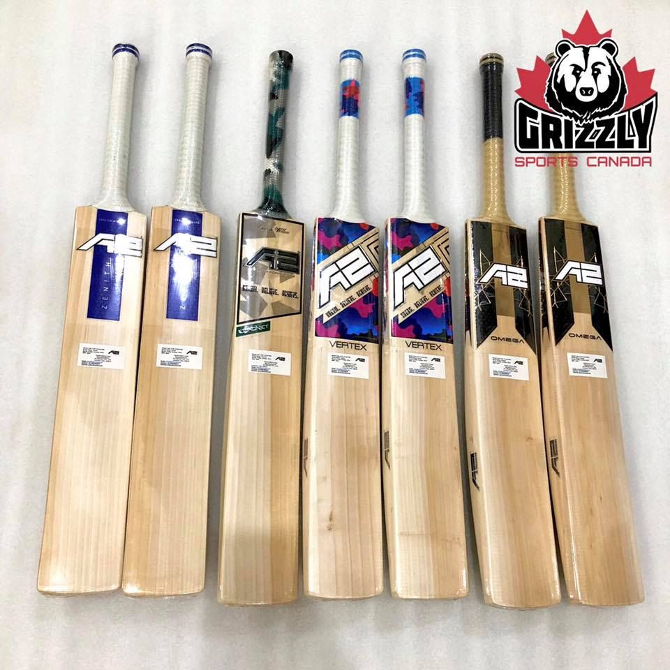 A2 Cricket Bats Grizzly Sports Canada Cricket Cricketbat Coronet Iconic Englishwillow Startup Makeinindia Premium B Bat Cricket Bat Cricket Coaching