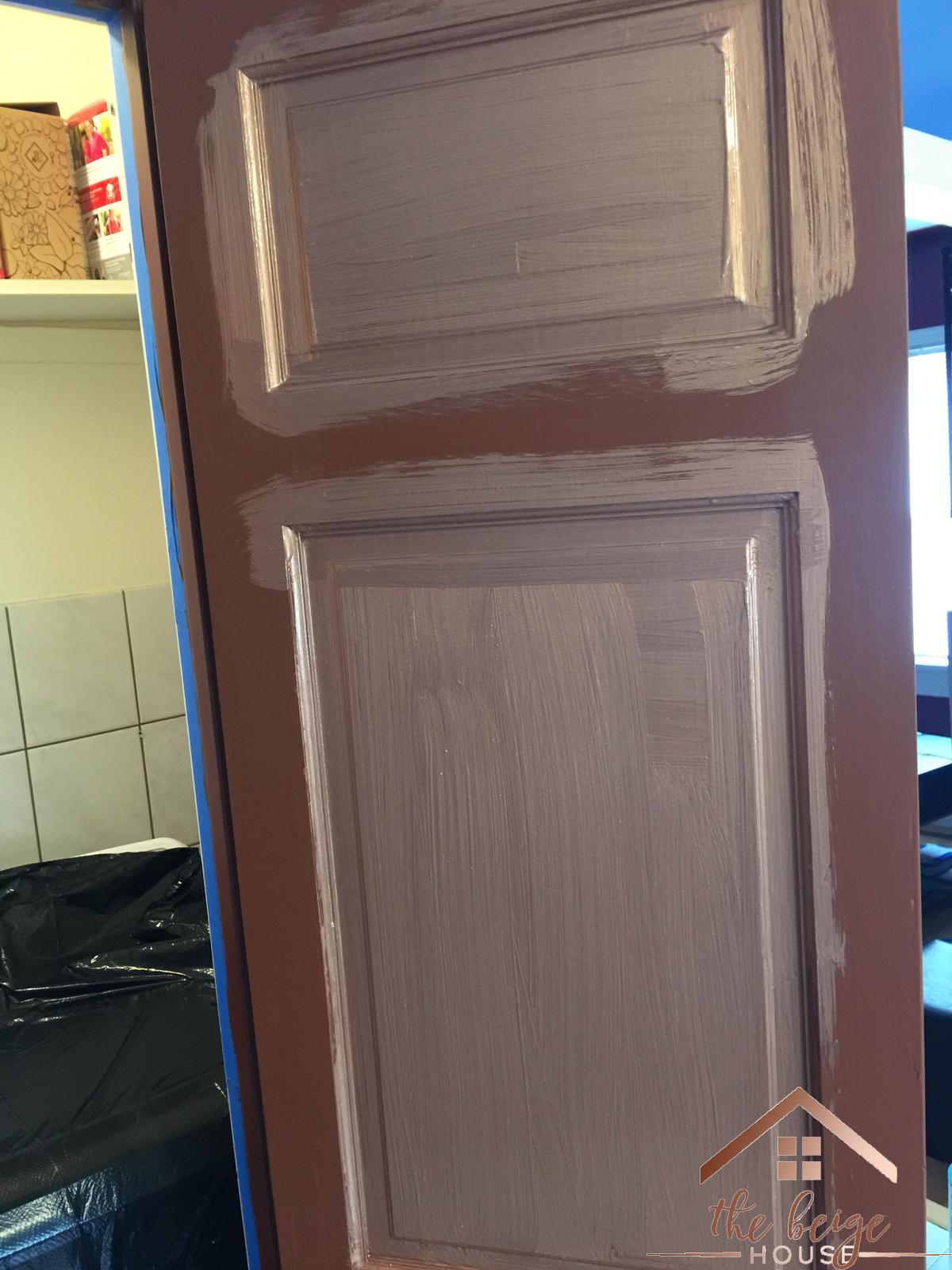 One Room Challenge The Door Reveal With Images Interior Design Diy Room Interior Design Tips