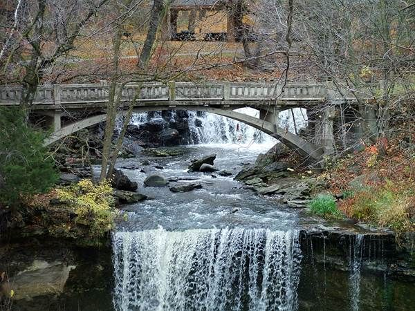 The 12 Most Beautiful State Parks In Minnesota State Parks Minnesota Vacation Mn State Parks
