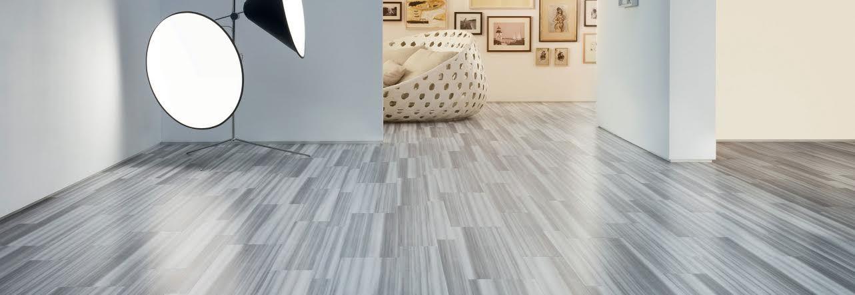 Amtico Flooring In Milton Keynes Amtico Fitters Amtico Company