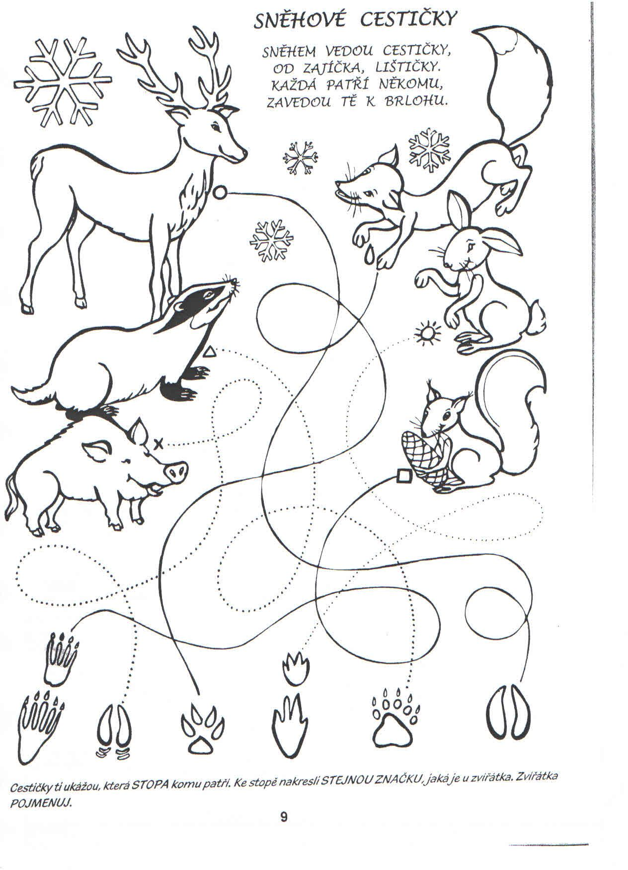J Jpg 1264 1752 Coloring Pages Color Activities Coloring Pages For Kids