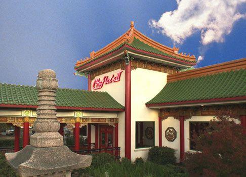 Chef Lee S Peking Restaurant Chinese Restaurant Columbus Ga Travel Fun