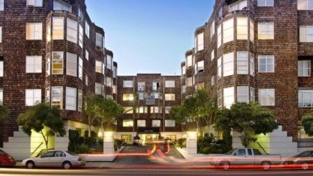 Top Bay Area Rental Trends For 2014 Rent Blog Bay Area Housing Condos For Rent San Francisco Bay Area