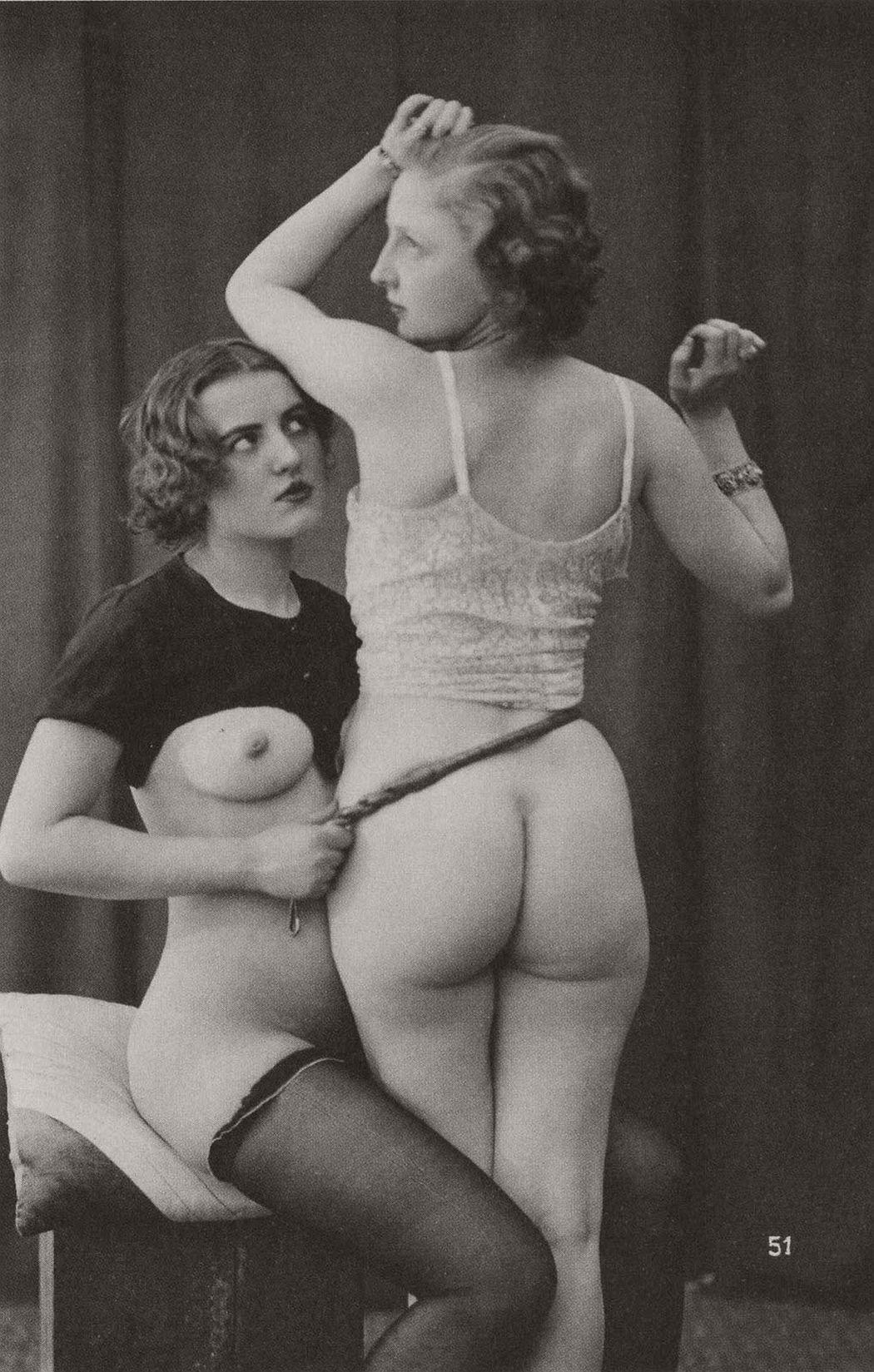 pinnukin fop on Вінтажна еротика | pinterest | vintage lesbian