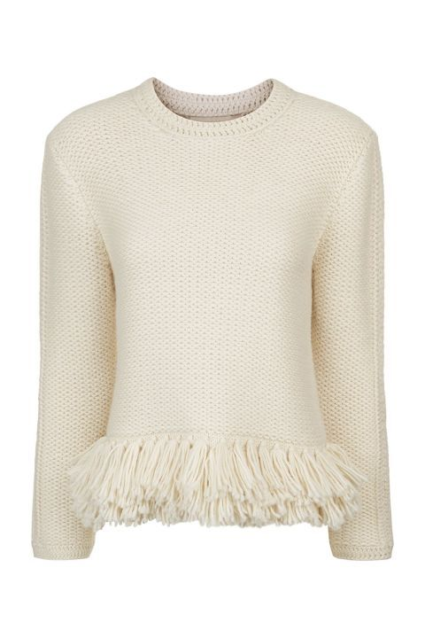 1f5c6fece6c 15 On-Sale Sweaters Worth Buying and Stashing Away | Fashion: What's ...