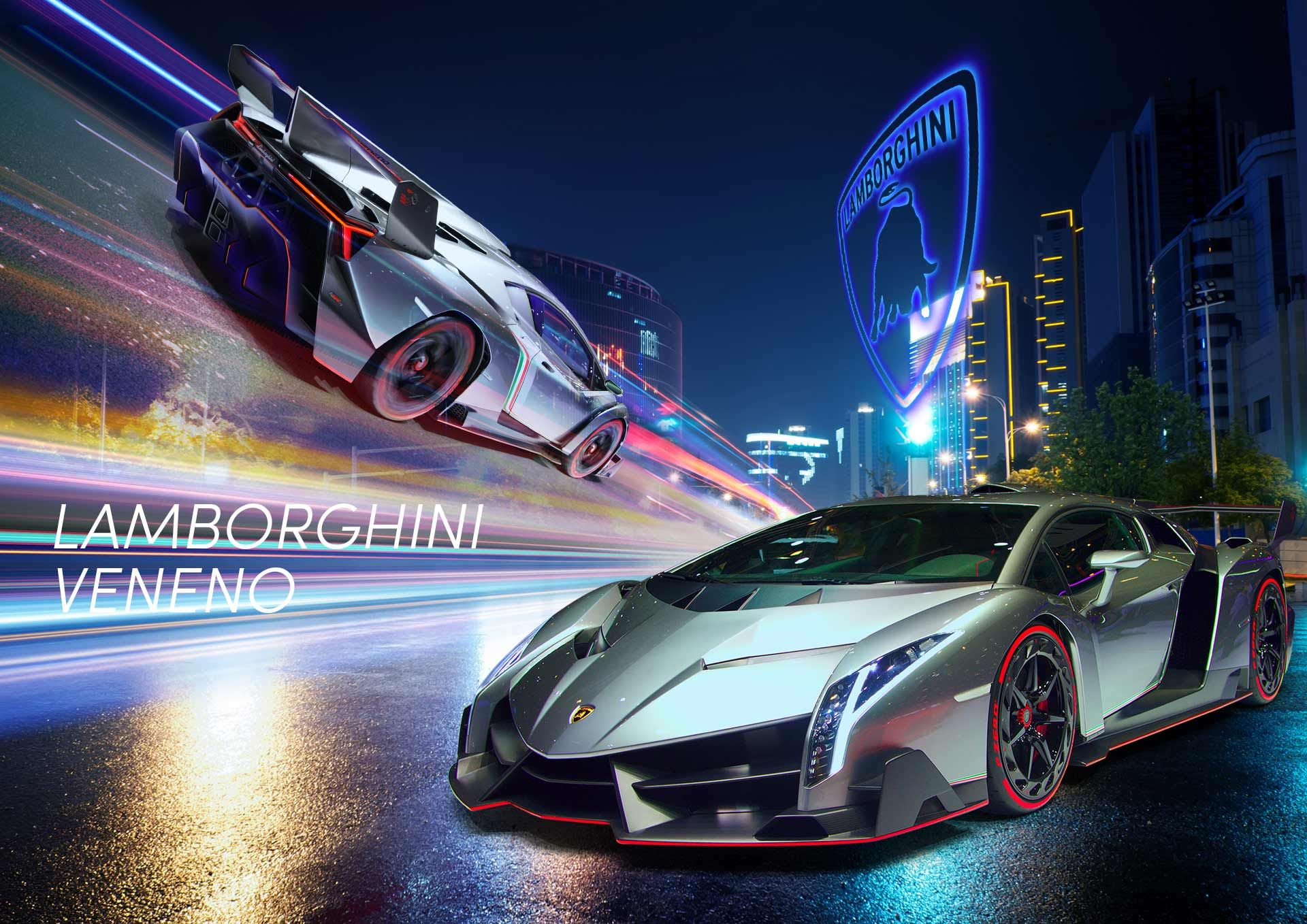 Beautiful Wallpaper Night Lamborghini - deb1e9a59b5d284a6bcbf4bef73b217a  Perfect Image Reference-252175.jpg