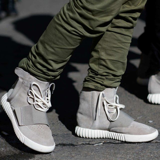 Yeezy Boost Sneakers By Kanye West X Adidas Need Them Nike Sneakers Outfit Adidas Tubular Shadow Sneakers Fashion