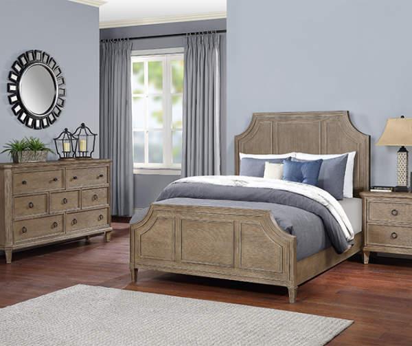 Broyhill Tuscany Bedroom Collection Big Lots Big Lots Furniture Broyhill Furniture Bedroom Collection