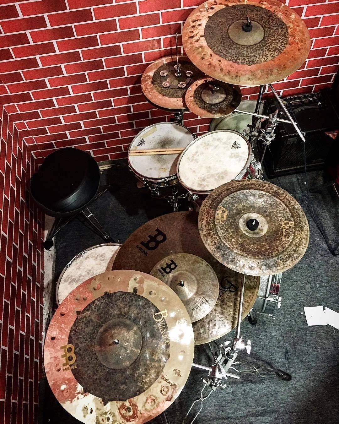 pin by darren williams on drum stuff in 2019 drums snare drum drums art. Black Bedroom Furniture Sets. Home Design Ideas