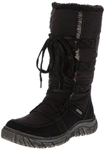 Tamaris Womens Tamaris ACTIVE Winter Everyday Walking Snow