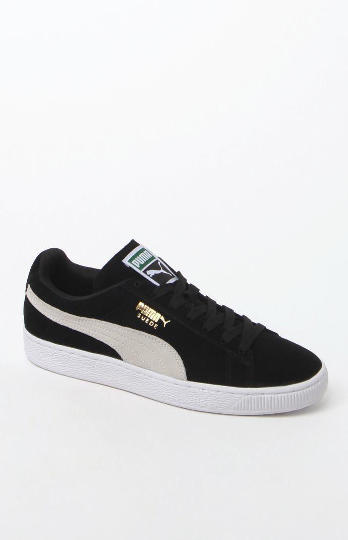 Puma shoes women, Adidas shoes women