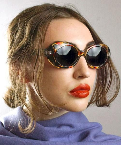 SunglassesRound CalicoSunglasses Eyeglasses Eyeglasses CalicoSunglasses Kels Kels SunglassesRound CalicoSunglasses Eyeglasses CalicoSunglasses SunglassesRound Kels Kels SunglassesRound HYDWIE92