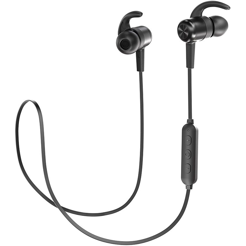 Bluetooth Headphones, TaoTronics Wireless Earbuds