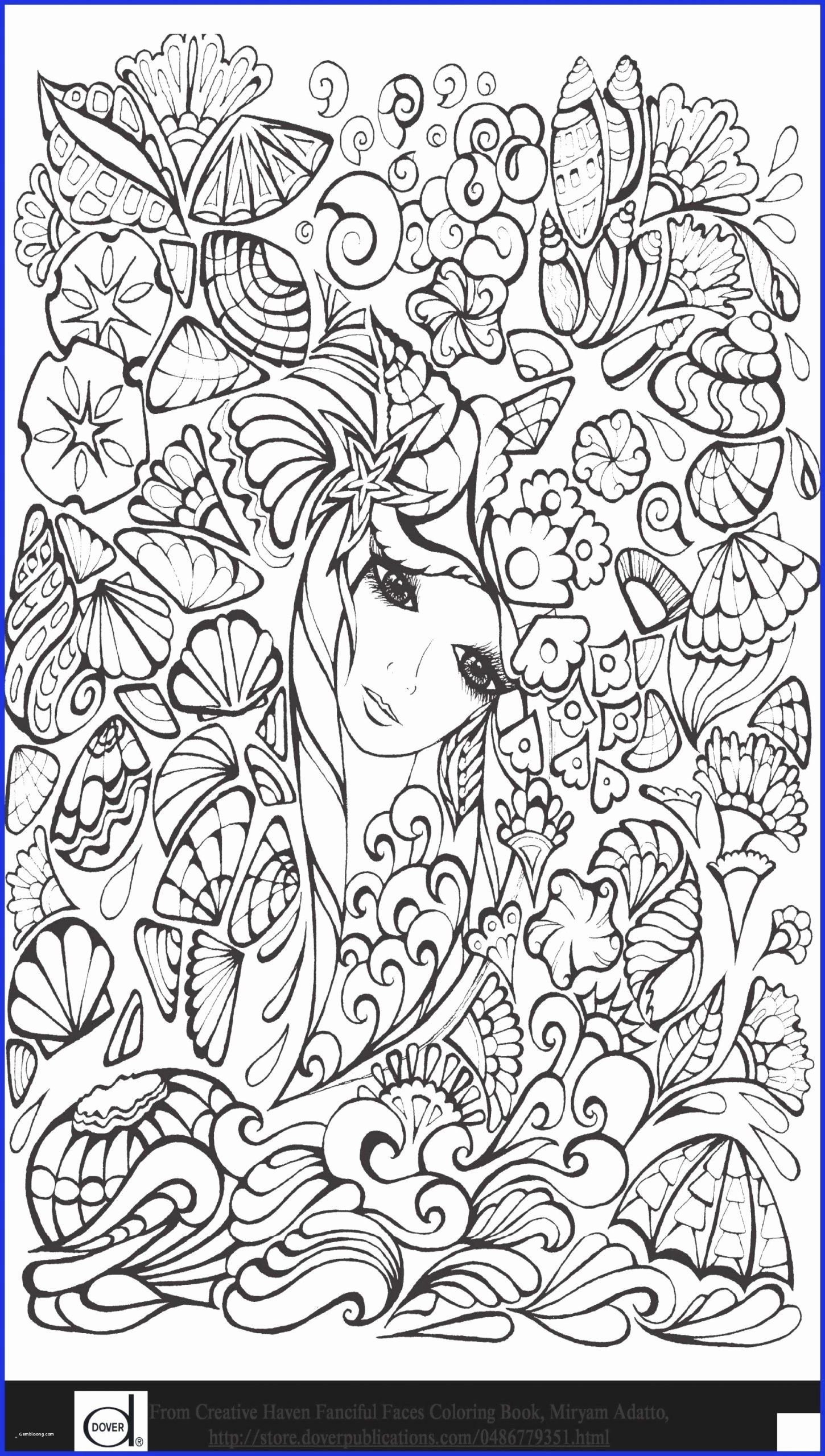 Coloring For Adults Online Unique Coloring Pages Disney Coloring Pages For Adu Disney Princess Coloring Pages Tinkerbell Coloring Pages Princess Coloring Pages