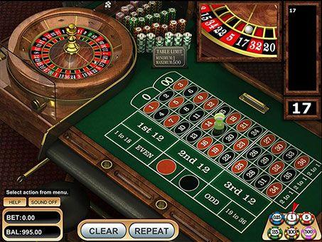 Roulette spiel fr pc golf balls online au