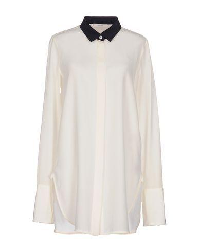 CELINE Shirt. #celine #cloth #top #shirt